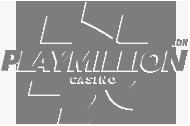 PlayMillion Online Casino